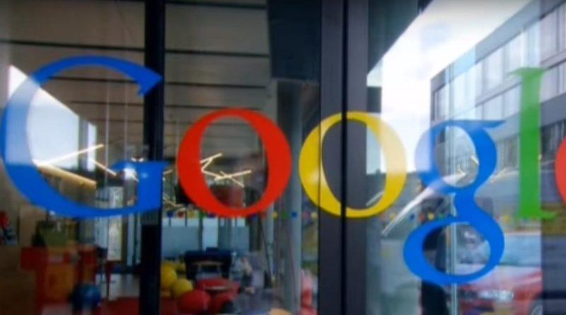 Google_Zrich