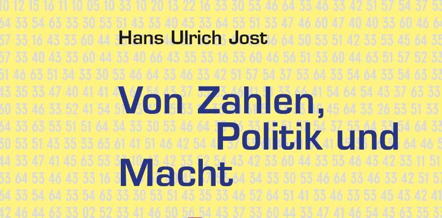 Jost_Zahlen