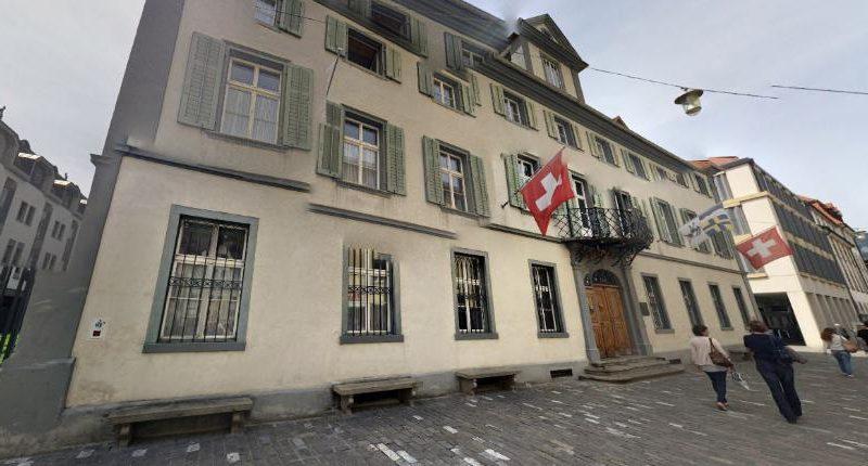KantonsgerichtGraubnden-1