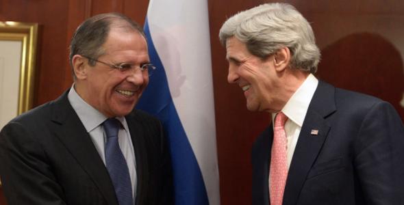 Kerry_Lavrow_SputnikKopie