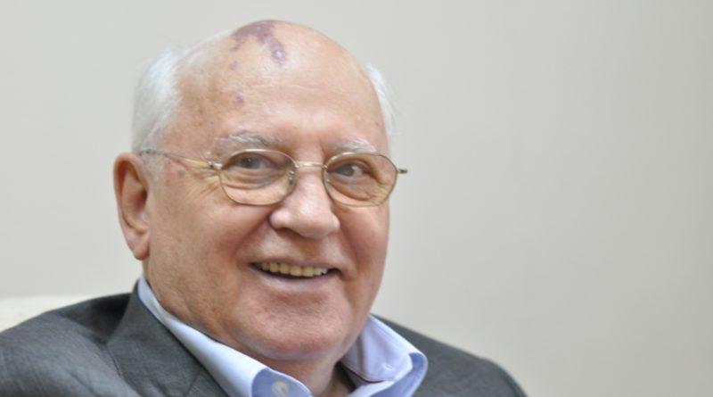 Mikhail_Gorbachev_2010