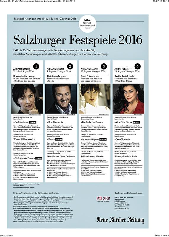 NZZ_Salzburg_Web