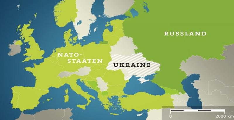 NatostaatenKopie2