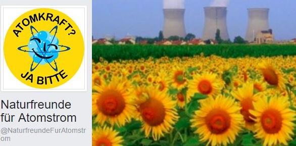 Atomstromjabitte