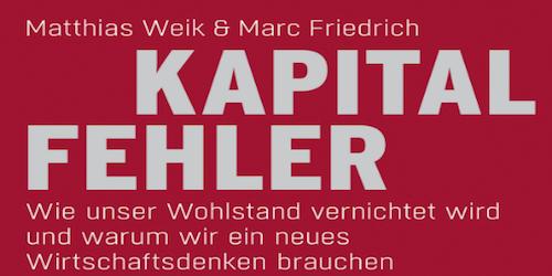 Kapitalfehler_CoverKopie