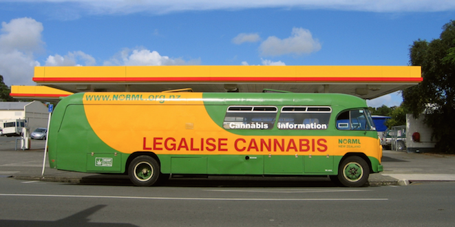 LegaliseCannabis-1