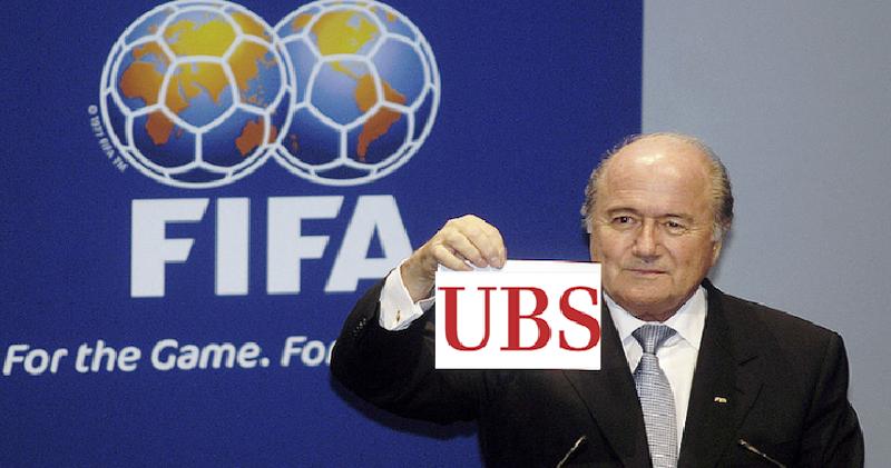 UBS_FIFA_neuKopie