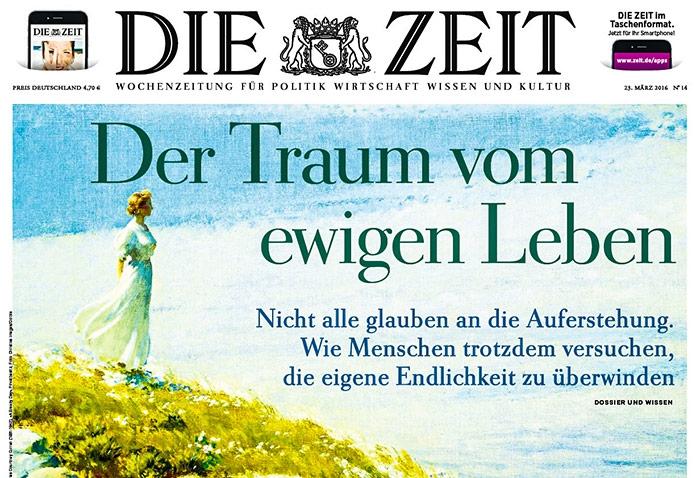 ZEIT_Ewiges_Leben_Web