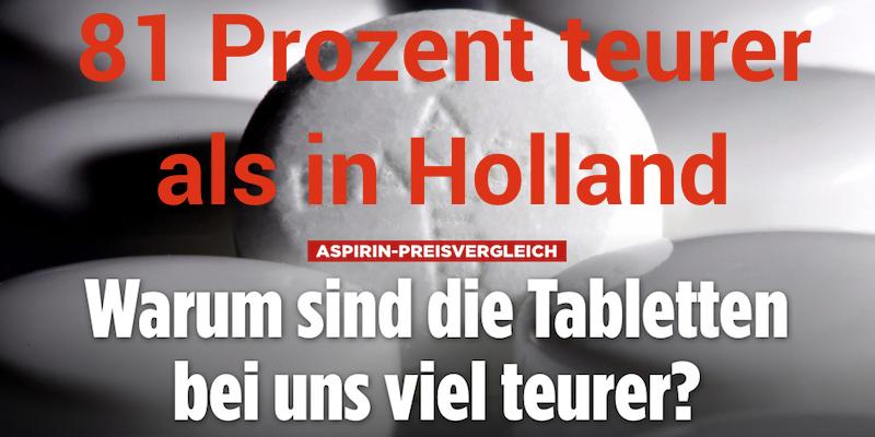 Aspirin_Bild_de_81_Prozent