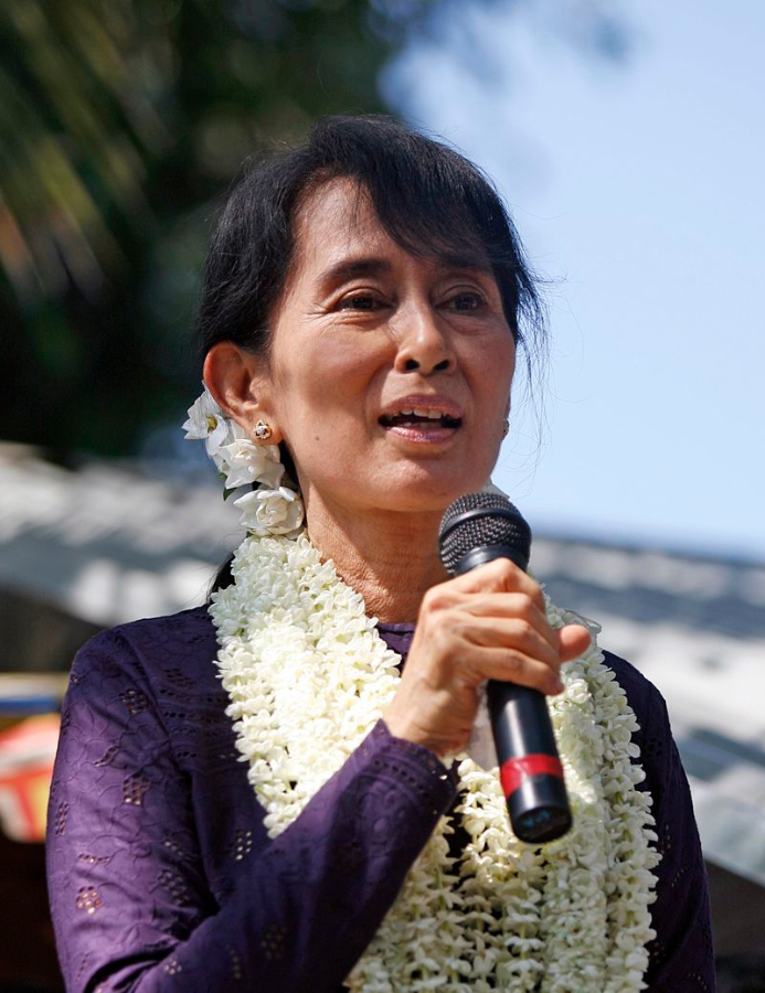 Aung_San_Suu_Kyi_17_11_2011