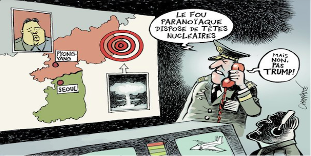 Chappatte_NordkoreaKopie