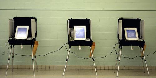 Elektronische_Wahlmaschinen_USA