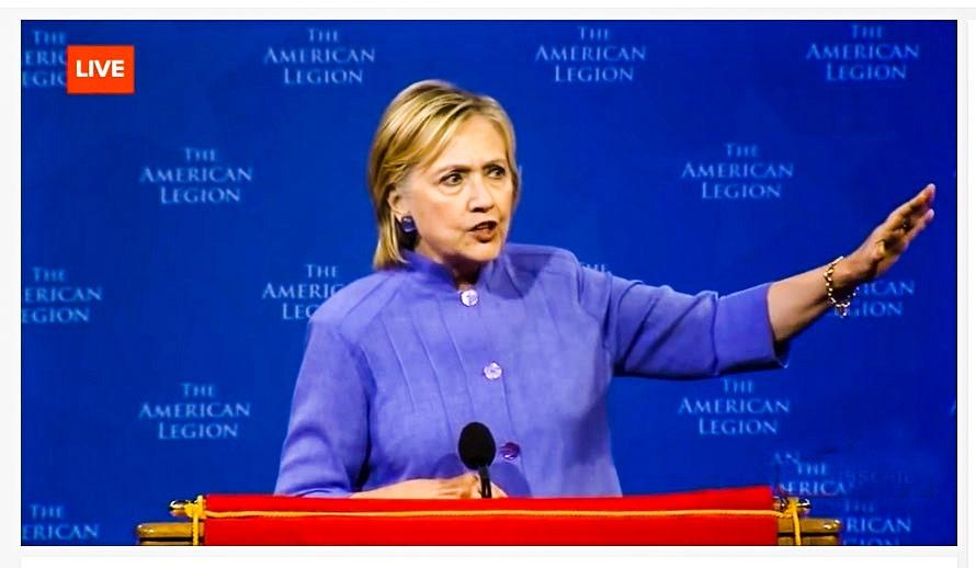Hillary_Clinton_Cincinnati_Web