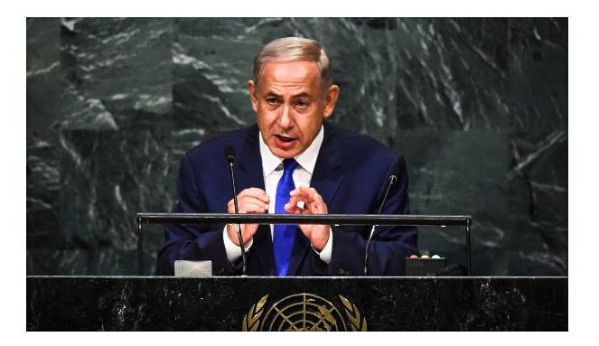 Netanyahu_UNO_201609221