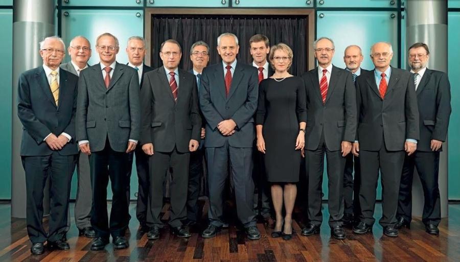 VerwaltungsratAxpoHolding2009