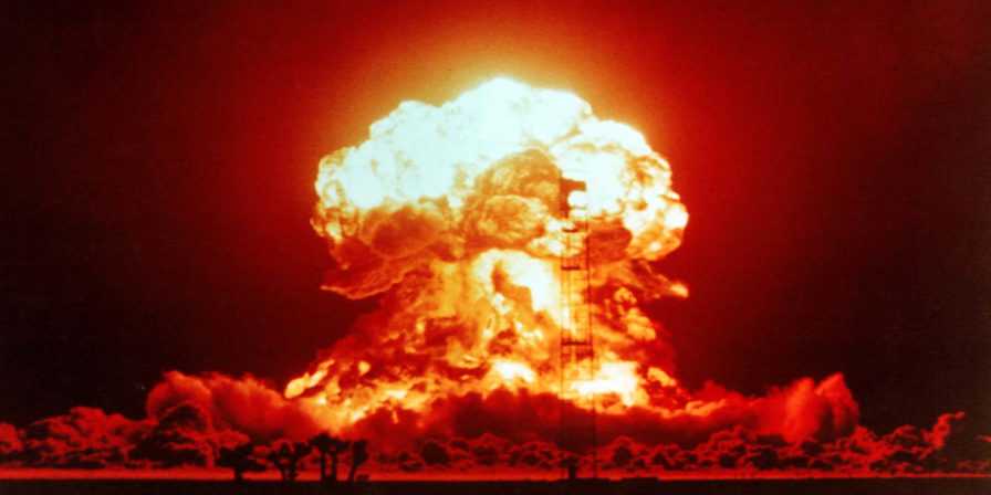 Atombombe_flashscreen_com-1