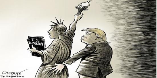 Chappatte_Trump_FreiheitKopie