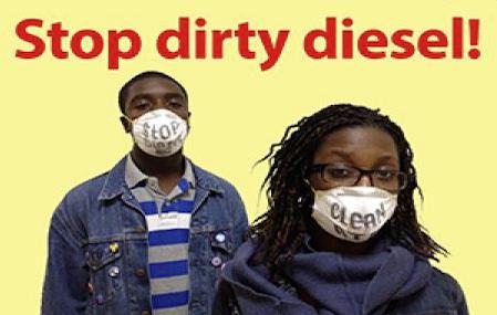 DirtyDiesel__ACEKopie