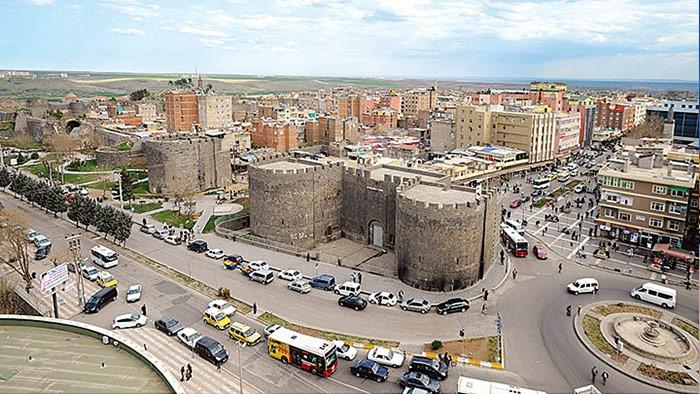 Diyarbakir_Web