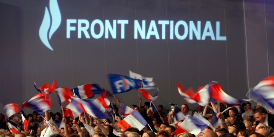 nationalfront