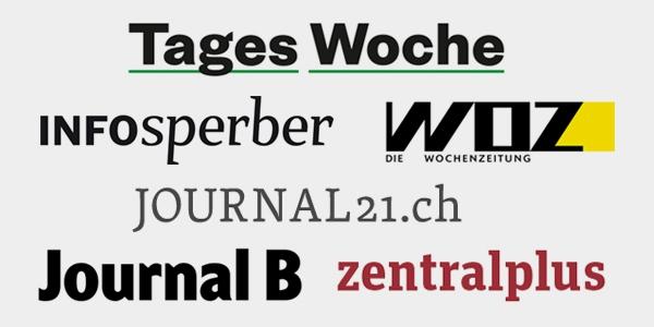 16_Logos_Onlinezeitungen