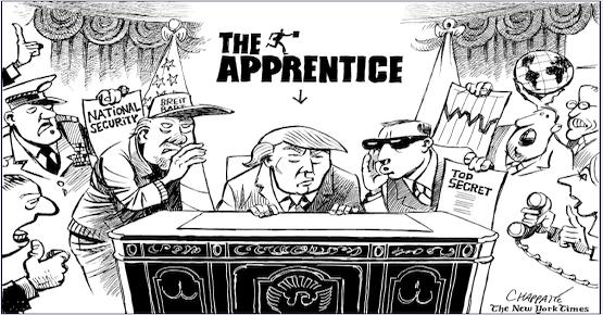 Chappatte_Trump_LehrlingKopie