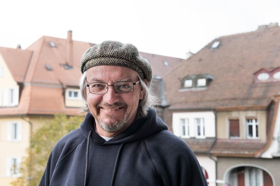 ClemensMesserschmid