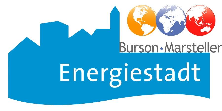 EnergiestadtBursonMarsteller