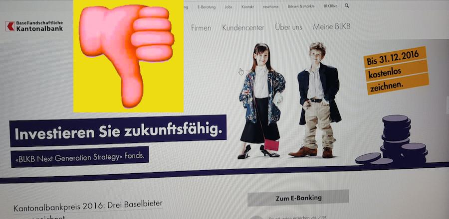 Fonds_Kantonalbank_BL_Montage3Kopie