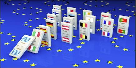 Italien_BankenkriseKopie