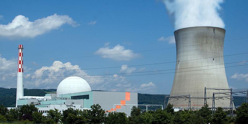 Atomkraftwerk_Leibstadt-2