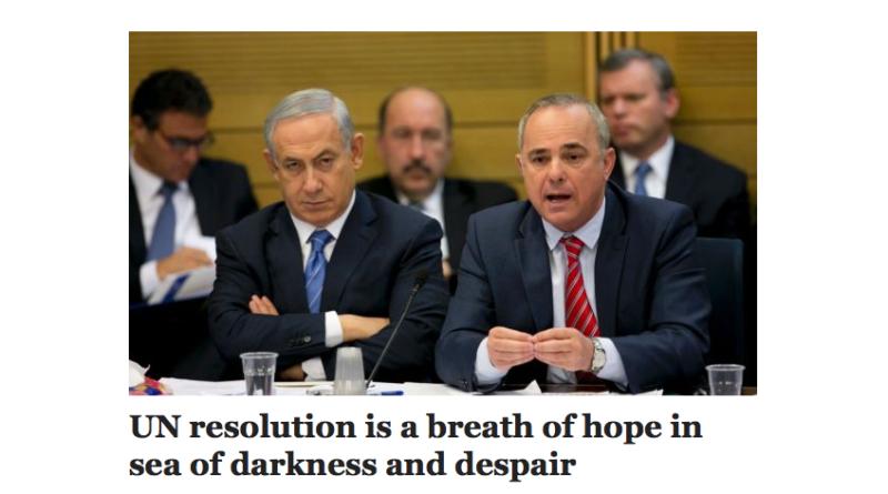Breath_of_hope