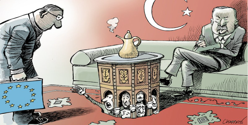 Chappatte_ErdoganKopie