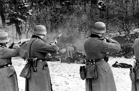 MassakerBochniaPolen_Wikipedia