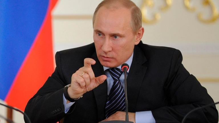 Putin_ZDF