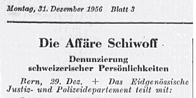 SchiwoffAffre_NZZ31Dez1956