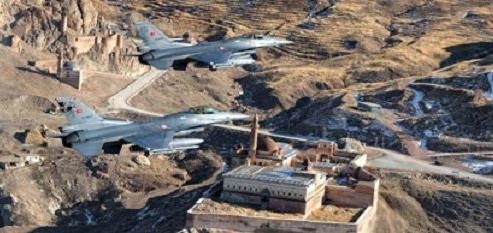 TurkeyBombsOverIraq_3_2016_ICEJ