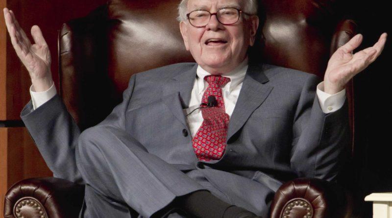 Warren_buffett_BusinessInsider