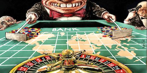 Casino_Rainer_EhrtKopie