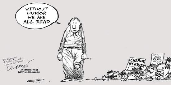 CharlieHebdoa-1