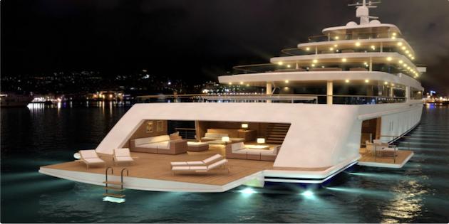 Luxusyacht_Front
