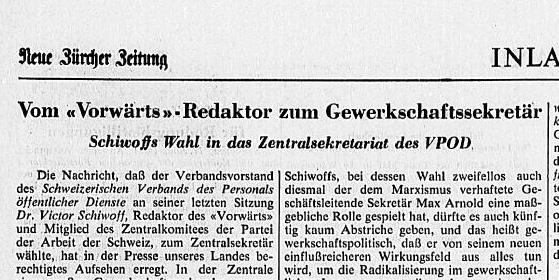 SchiwoffRueckkehrVPOD_NZZ18Juni1971Mittag