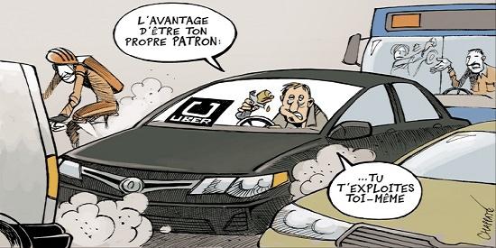 UberTaxia