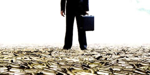 Waffenhandel_LiberalCooperation