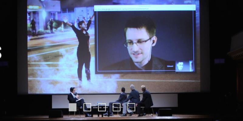 Snowden_Interview-1