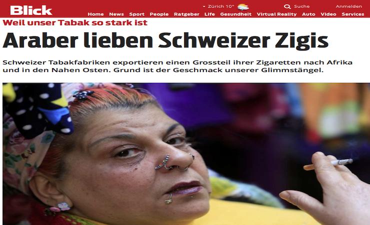 170210_Blick_SchlagzeileKopie