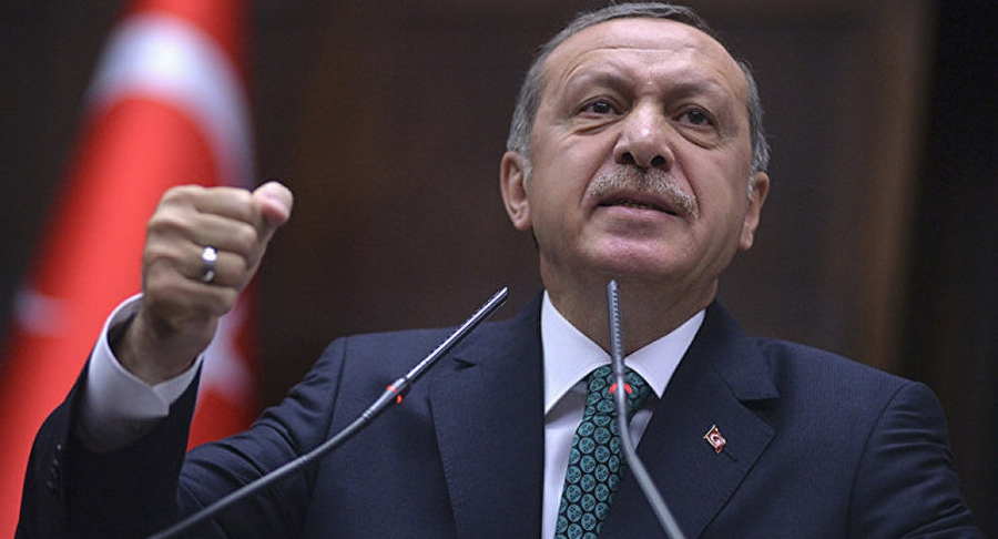 Erdogan_Sputnik