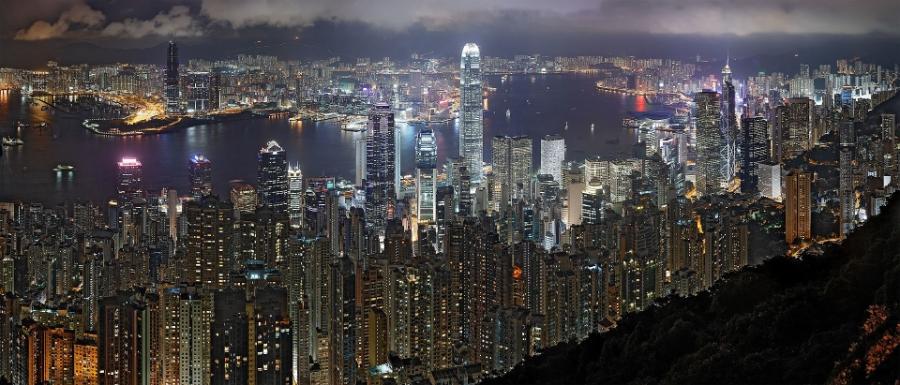 Hong_Kong_Night_Skyline_nonHDR