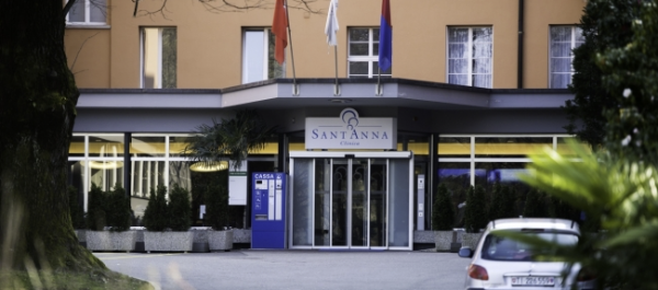 SantAnnaLugano
