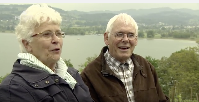 Senioren_FensterZumSonntag_Magazin